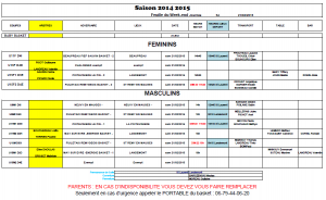 Feuille we 21_22 fevrier 2015