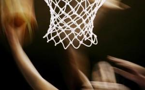 Le vendredi Basket à Landemont