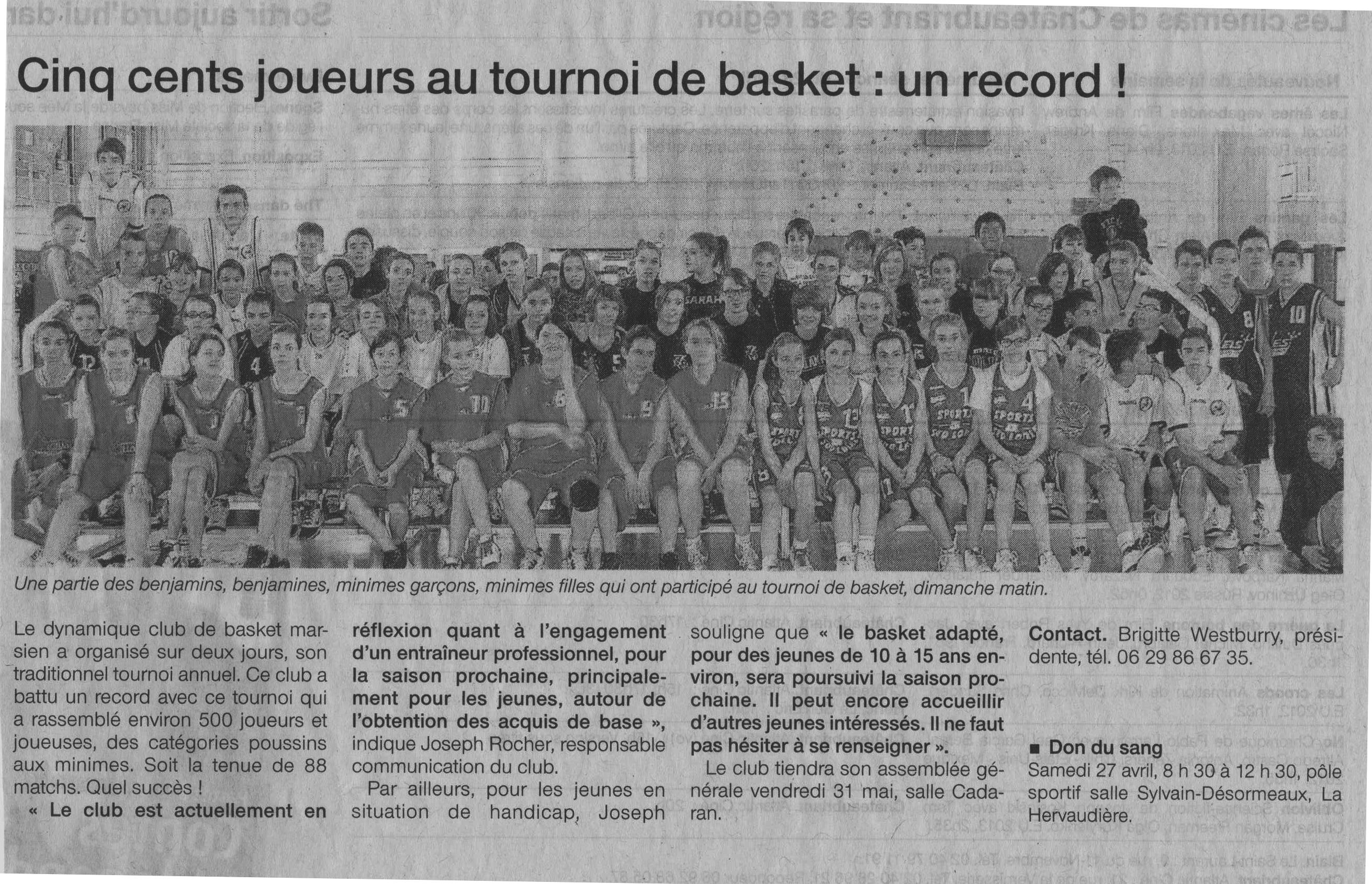 tournoi_st_mars_du_desert2013