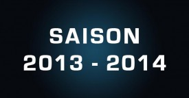 saison-2013-2014
