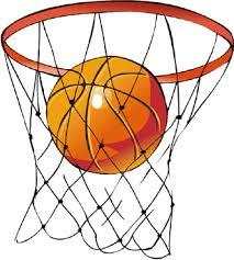 Stage de basket U9 – U11 – U13 et U15