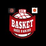 EDM Covid Basket Challenge